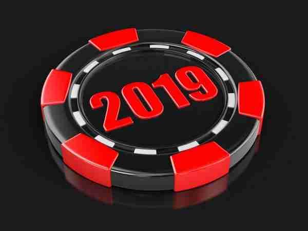 WSOP Schedule 2019 (ULTIMATE WSOP 2019 SCHEDULE) All Stops