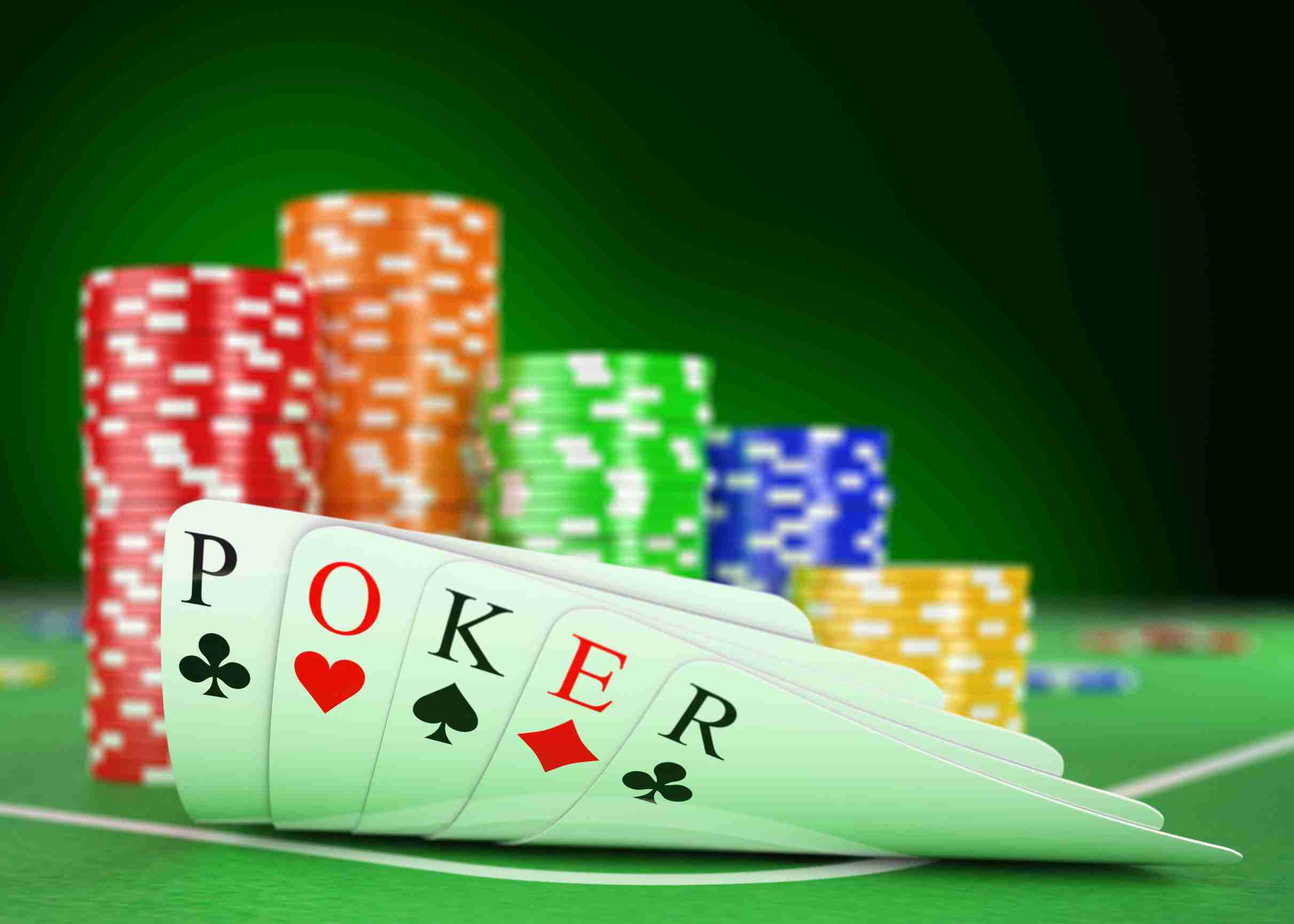Average joe poker blackjack 3 card poker odds