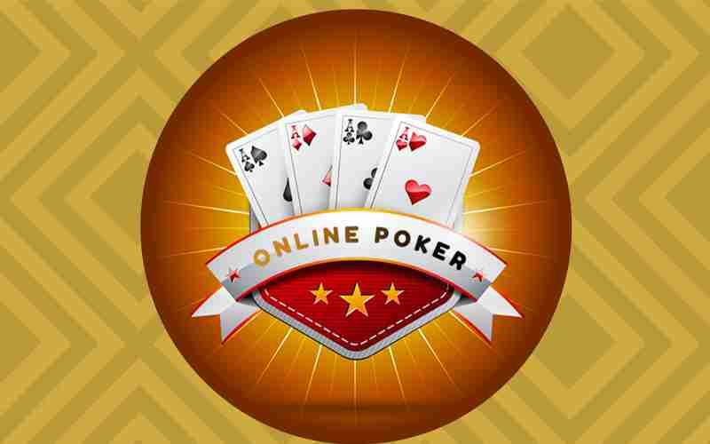 online casino real money texas holdem