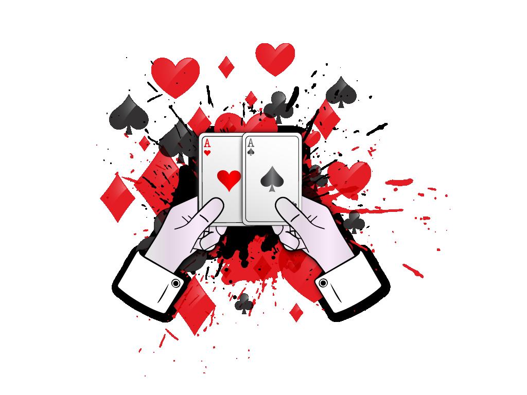 Играть бесплатно онлайн бриллиантовая лихорадка